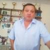 Алексей, 53, г.Нижняя Салда