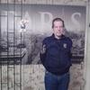 Ричард, 40, г.Мончегорск