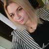 Кристина, 30, г.Тамбов