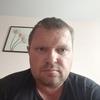 Вадим, 36, г.Череповец