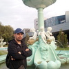 Сергей, 40, г.Сенгилей