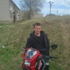 Aleksey, 49, Pikalyovo