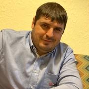 Lord 36 Екатеринбург