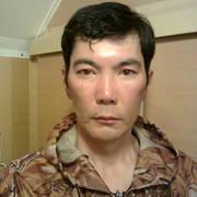 Дмитрий, 50, г.Элиста