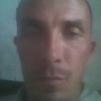 Валера, 36 лет, Водолей, Кемерово