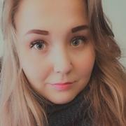 Liza, 21, г.Мариуполь