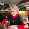 Elena, 59, Vileyka