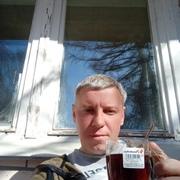 Александр 34 Санкт-Петербург