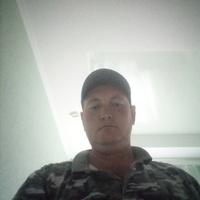 Ринат, 38 лет, Весы, Казань
