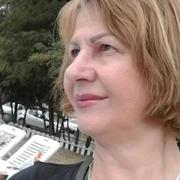 Лидия 60 Ижевск