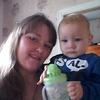 АЛЬОНА, 28, Васильків