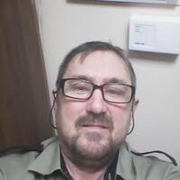 Юрий, 54 года, Водолей, Челябинск