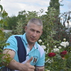 Алексей, 41, г.Октябрьское (Оренбург.)