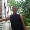 Сергей, 50, г.Валуйки