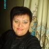 Марианна, 54, г.Кагарлык