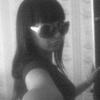 irina, 28, г.Алексеевская