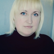Татьяна 45 Енакиево