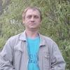 Николай, 54, г.Саяногорск