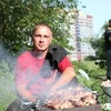 Алексей, 29, г.Волхов