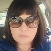 Марина, 38, г.Лесозаводск