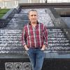 baris, 36, г.Москва