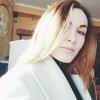 Ванда, 39, г.Гродно
