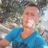 виталик, 25, Херсон