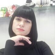 надежда, 29, г.Павлодар