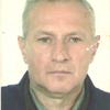 михаил, 57, г.Рыбинск