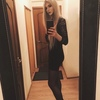 Светлана, 29, г.Киев