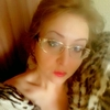 Татьяна, 46, г.Владивосток