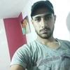 Samir, 21, г.Амман