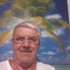 Геннадий, 67, г.Армавир