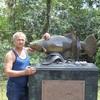 Андрей, 53, г.Староминская