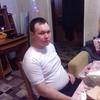 radik, 26, г.Нефтеюганск