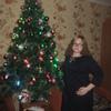 Кристина, 22, г.Лев Толстой