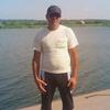 Nika, 38, г.Красный Сулин