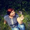 Yeliza, 52, Snezhinsk
