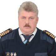 дмитрий 52 Петропавловск-Камчатский