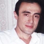 Раджаб, 49, г.Кизляр