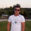 Алекс Козлов, 36, г.Бежецк