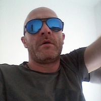 Michal, 41 год, Телец, Prague-Vinohrady