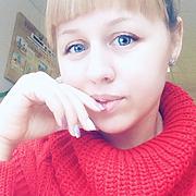 Аня, 22, г.Усть-Лабинск