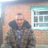 Саша, 49, г.Восход