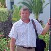 святослав, 54, г.Челябинск