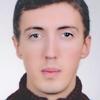 Евгений, 25, Рубіжне
