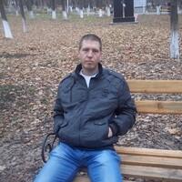 антон русинов, 32 года, Стрелец, Краснодон