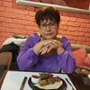 Валентина, 67, г.Пушкино