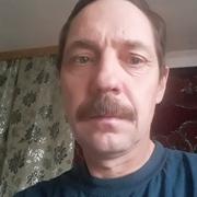 Петр Митинский 45 лет (Рак) Иловля