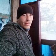 Дьябло, 32, г.Свободный